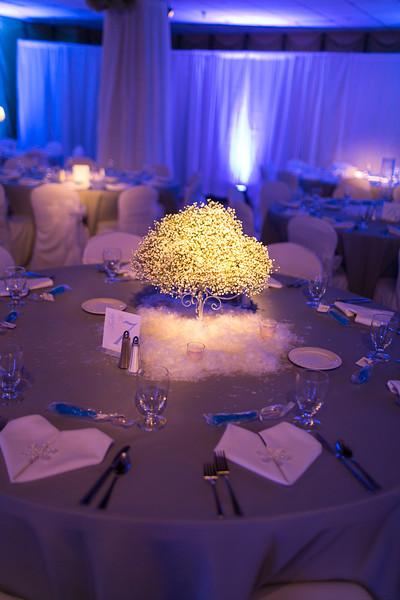 wedding-photography-361.jpg