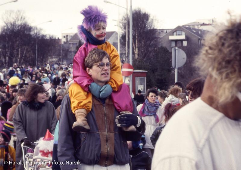 VU 1990
