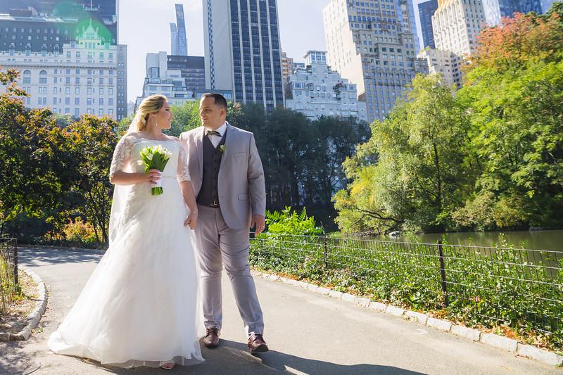 Central Park Wedding - Jessica & Reiniel-297.jpg