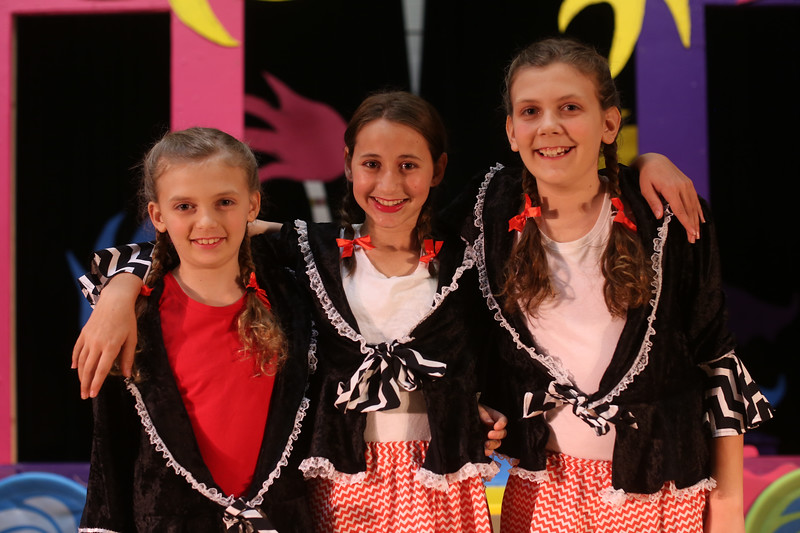 AFTPhotography_2016Seussical409.jpg