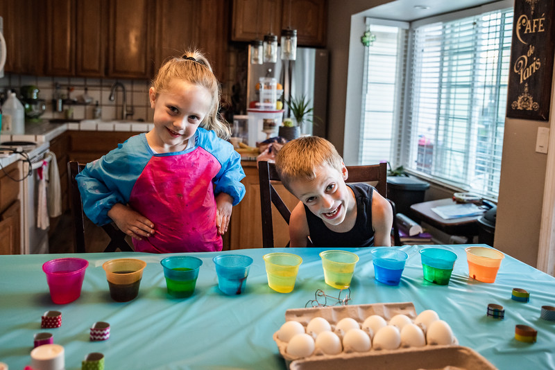 Easter Egg Dying 2020-9605.jpg
