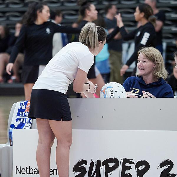 20190914-Netball-Umpire-069.jpg