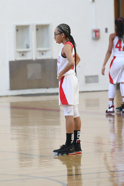 2019 Girls FroshSoph B-Ball-15.jpg