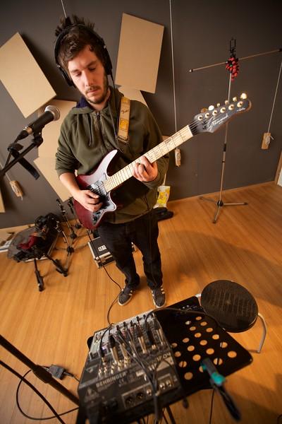 Purpleized Noise Factory 44.jpg