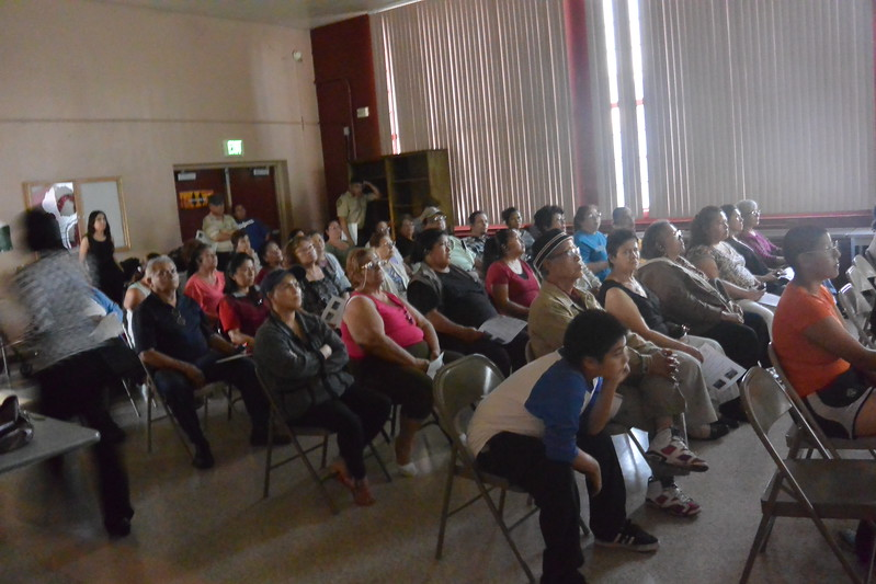 2015-02-12_WilliamMead_PublicMeeting_0518.JPG
