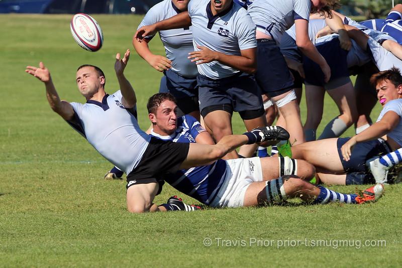 Utah State Rugby I1250573 2015 Jackalope Rugby Tournament.jpg