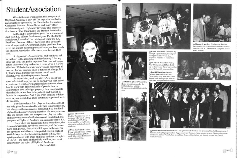 1996 ybook_Page_30.jpg