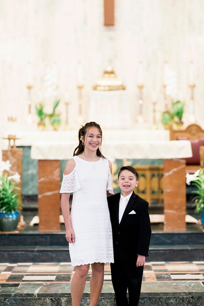2019-divine-child-dearborn-michigan-first-communion-pictures-intrigue-photography-session-26.jpg