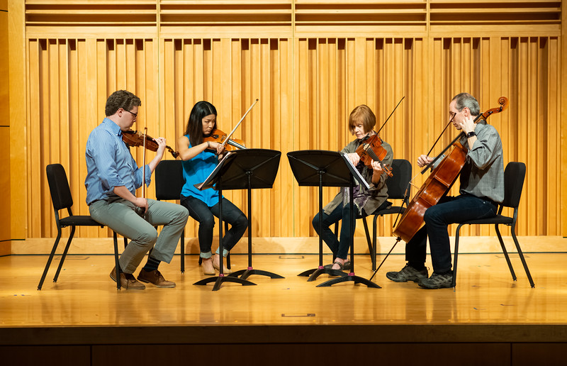 Faculty String Quartet-8094.jpg