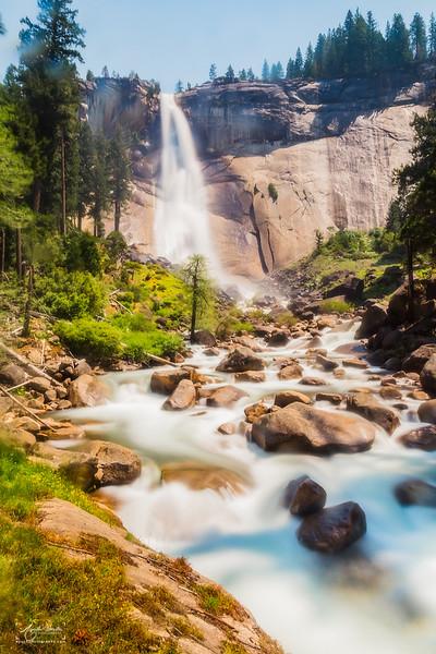 08_10-13_2017_Yosemite_VernalFall_LongExpo_03.jpg