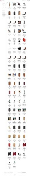 FireShot Capture 094 - Product Finder I Twelve South - https___www.twelvesouth.com_products.jpg