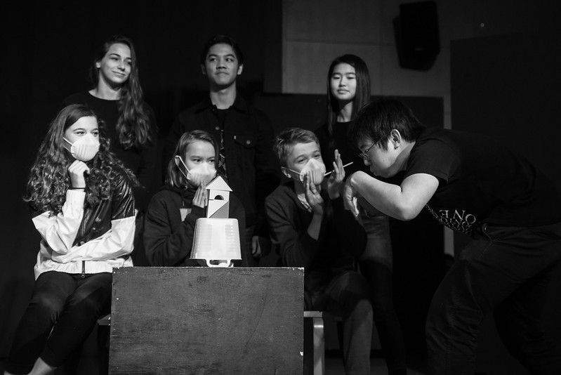 YIS Drama Production - Too much light-9997.jpg