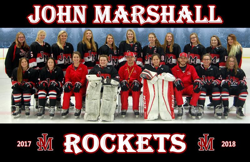 2017-2018 JM Rockets 11x17.jpg