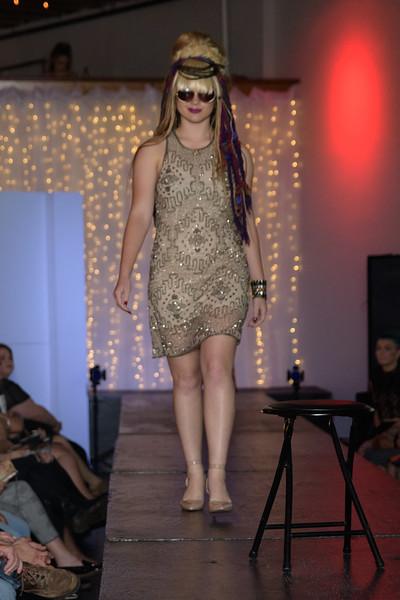 Knoxville Fashion Week 2019 Thursday-169.jpg