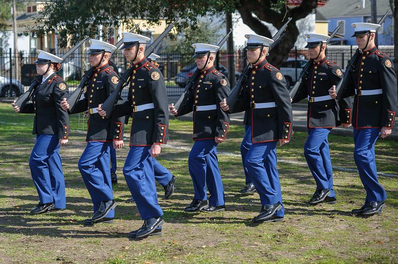 DSHS ROTC ,January 25, 2020,-201.jpg