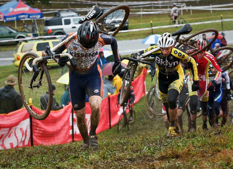Granogue Cyclocross Wilmington Delaware-03846