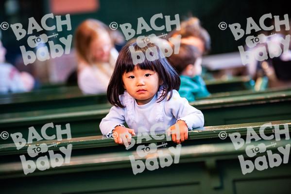 ©Bach to Baby 2019_Laura Woodrow_Chiswick_2019-10-18_ 41.jpg