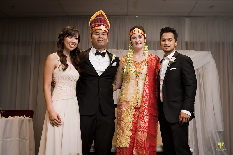 Wedding of Elaine and Jon -747.jpg