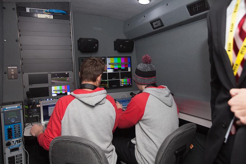 BHS-TV VAN-11.jpg