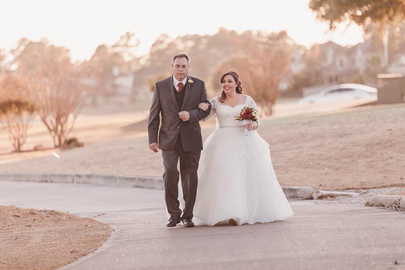 Paone Photography - Brad and Jen Wedding-9731.jpg
