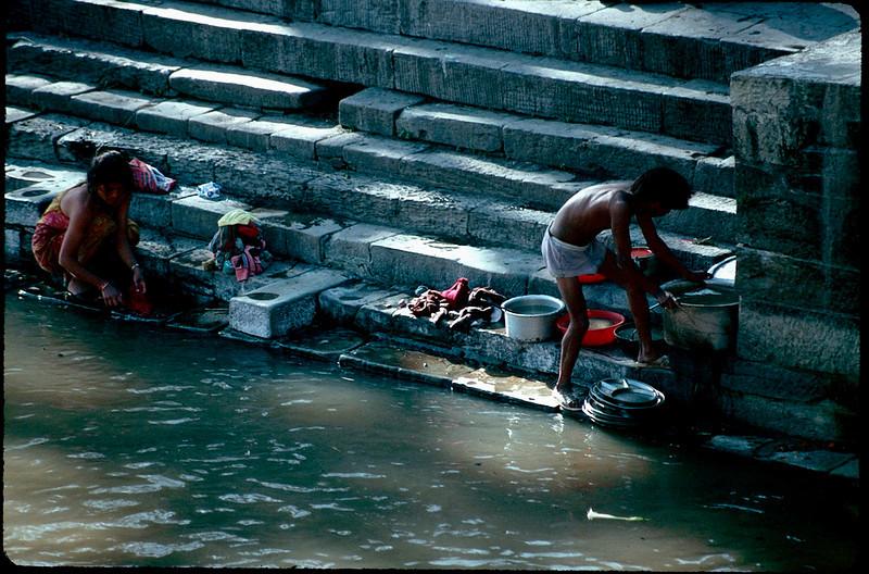 Nepal1_024.jpg