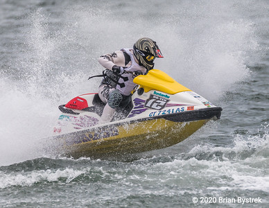 5/20/2018 - East Coast Watercross
