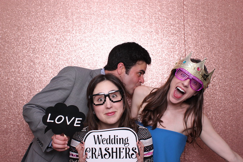 KaneWedding-PhotoBooth-Alexandria-O-91.JPG