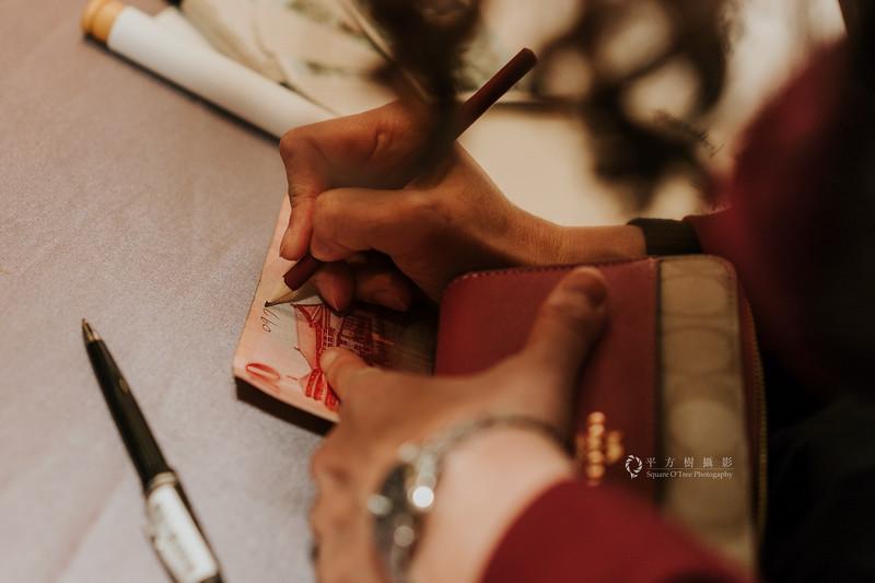 新莊頤品大飯店玉蕗廳 | 婚禮紀錄 |  by 平方樹攝影 ▶   https://www.square-o-tree.com/      Facebook 粉絲專頁 ▶    https://www.facebook.com/square.o.tree/