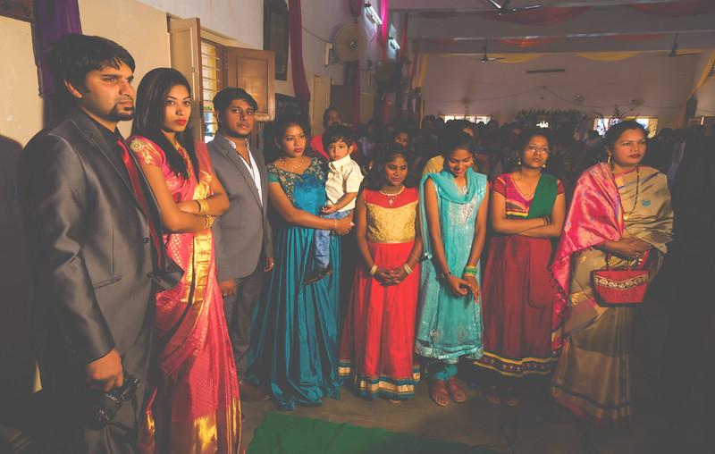bangalore-candid-wedding-photographer-121.jpg