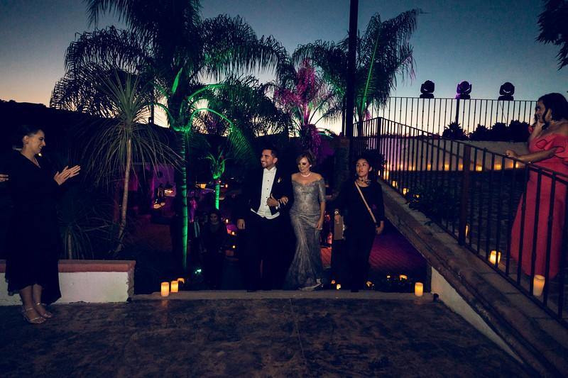 F&D boda ( Hacienda Los Albos, Querétaro )-1209.jpg