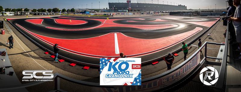 2019-KO-PROPO-Grand-Prix