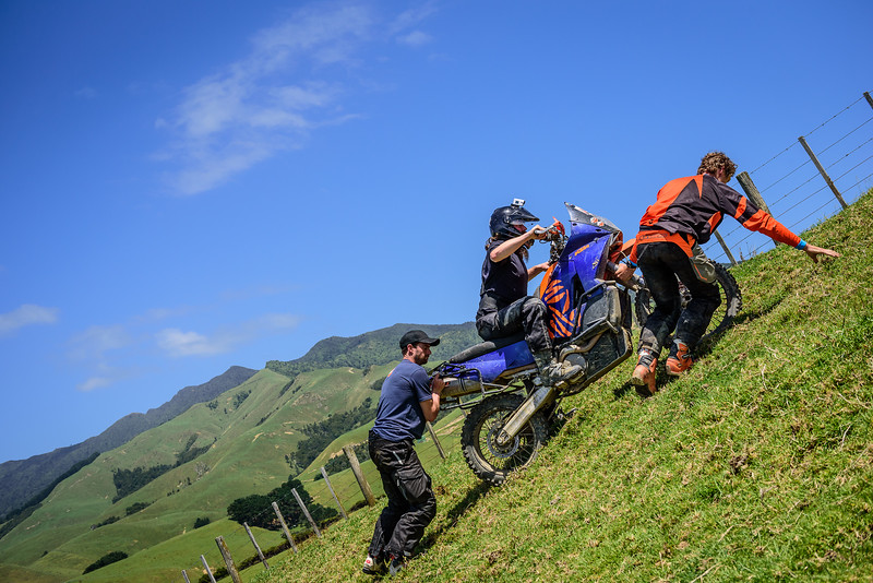 2018 KTM New Zealand Adventure Rallye - Northland (680).jpg