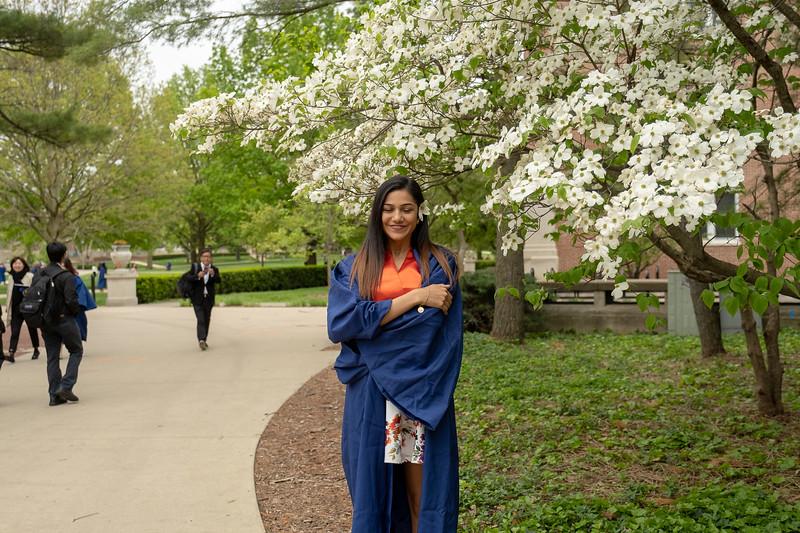 Sandhya Graduation-105.jpg
