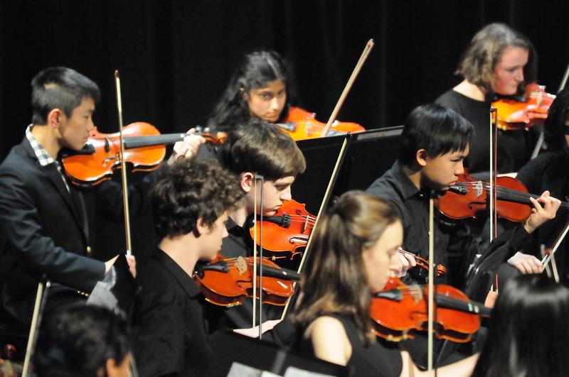 2018_11_14_OrchestraConcert076.JPG