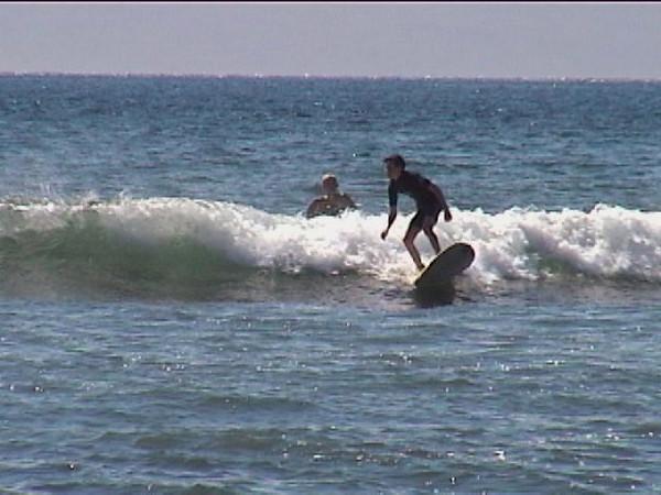 jackson taking off on wave.jpg