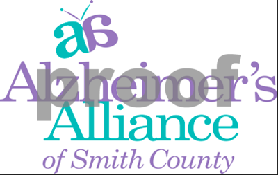5000-grant-to-help-alzheimers-alliance-provide-respite-care-for-east-texas-caregivers