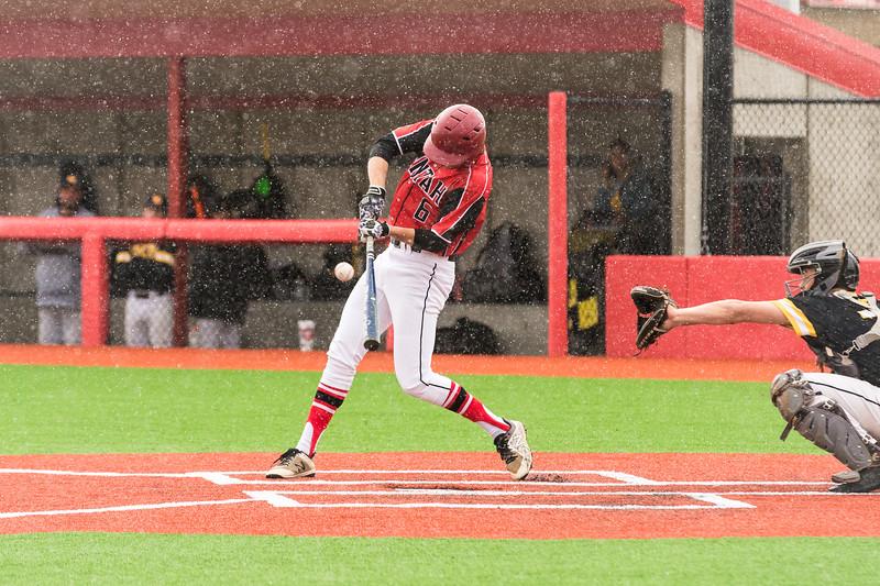 Uintah vs Union Varsity Baseball 09.jpg