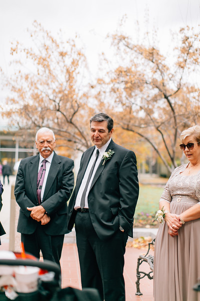 Barrett Wedding-22.jpg