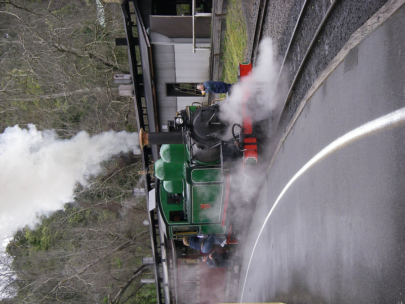 Puffing Billy and Phillip Island 020.JPG