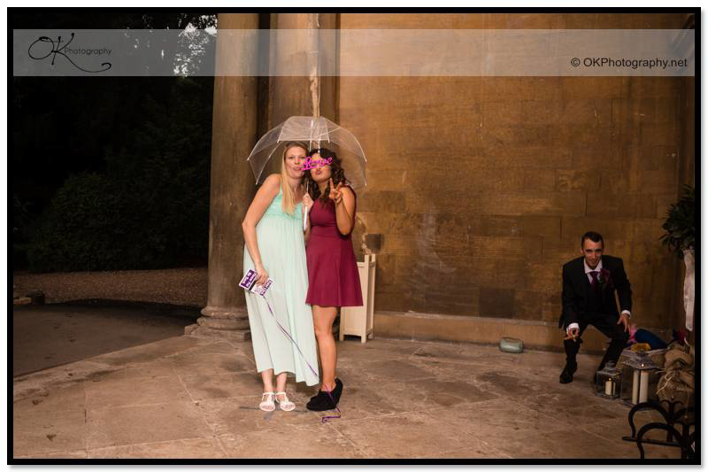 Photo-Booth-Catherine and Mark-By Okphotography-0005.jpg