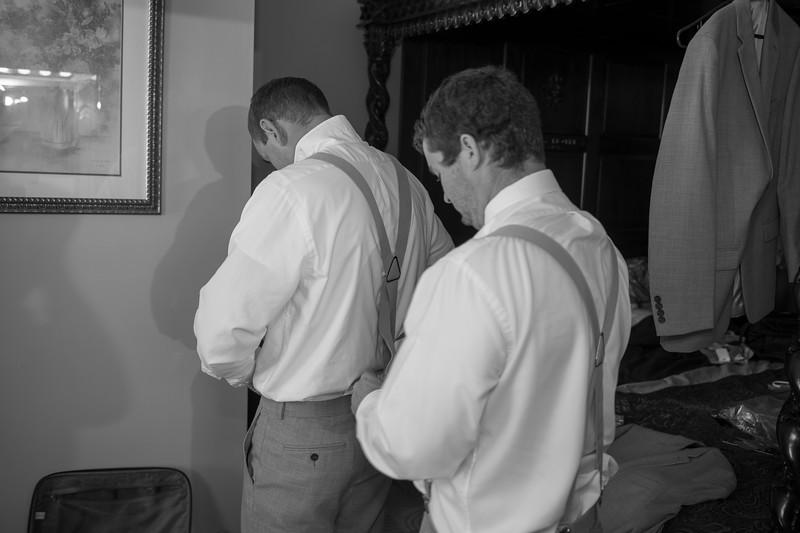 White-Wedding-2017-0074.jpg