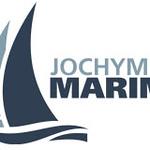 Logo-Jochym-marine-240x160.jpg