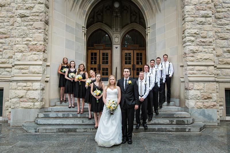 2015_HerrickWedding_3 - Wedding Party_146.jpg