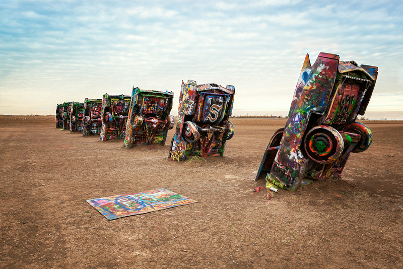 cadillac_ranch.jpg