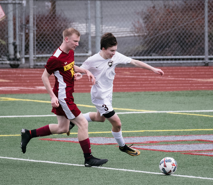 2018-04-07 vs Kingston (Varsity) 167.jpg