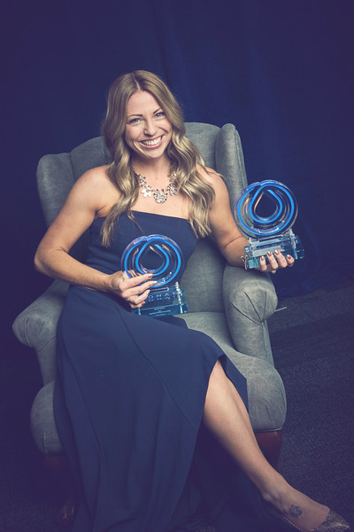 Monat 2018 Awards Gala  07115.jpg
