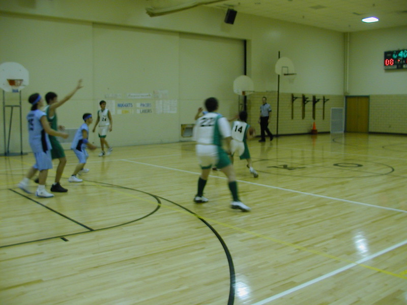 2004-02-07-GOYA-Holy-Cross-Tournament_003.jpg
