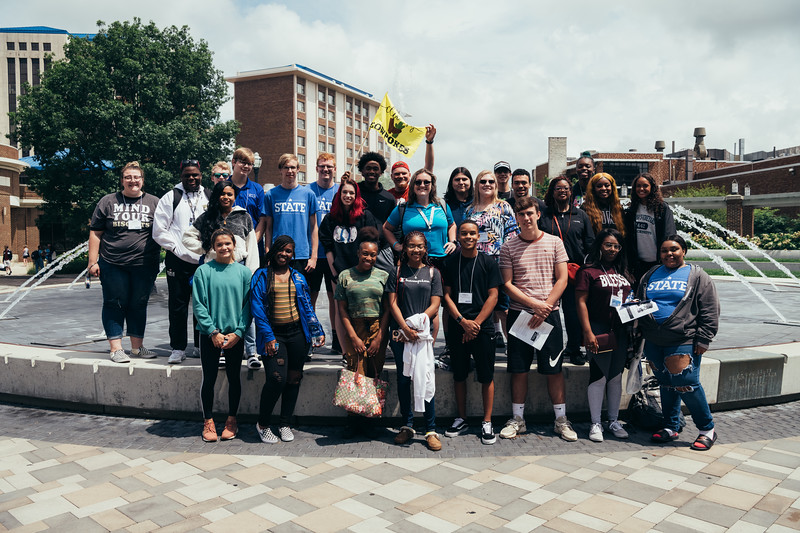 20190622_NSO Group Photos-6047.jpg