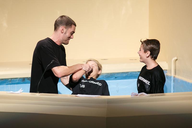 3C-Baptisms-Sept-2016-064.jpg
