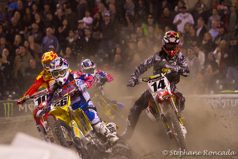 Anaheim2-450HeatRaces-92.jpg